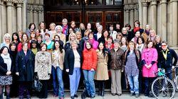 Ημέρα της Γυναίκας 8 Μαρτίου 2015 : Η Εποχή του «ΣΥΝ+» σε 10