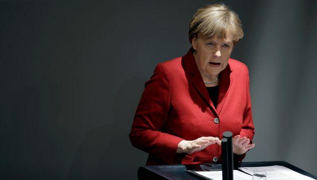 Πόσο αμείβονται οι ισχυρότεροι ηγέτες κρατών του