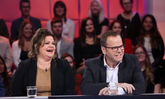 «District 31»: Geneviève Schmidt revient sur les vives réactions suscitées par son