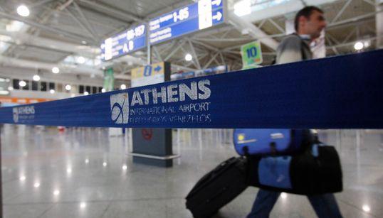 Έλληνες μετανάστες: 6 μικρές ιστορίες
