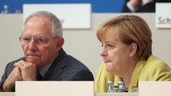 Nein Βερολίνου για τις γερμανικές αποζημιώσεις: Το θέμα έχει
