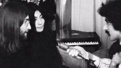 46 χρόνια μετά: Ο Τζον Λένον και η Γιόκο Όνο αποκαλύπτουν τα μυστικά για έναν πετυχημένο