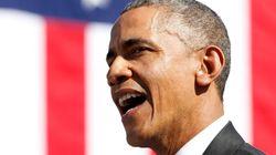 Ομπάμα: Απειλή για την εθνική ασφάλεια των ΗΠΑ η