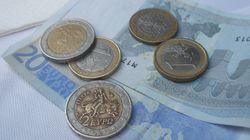 Eurostat: «Πρωταθλήτρια» αποπληθωρισμού η Ελλάδα στην Ευρώπη, στο