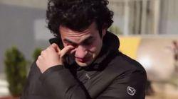 Κωνσταντινούπολη: Ολόκληρη γειτονιά έμαθε τη νοηματική για να επικοινωνήσει με