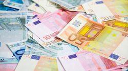 Τα 6,55 δισ. ευρώ που πρέπει να «βρει» η χώρα μας μέχρι τον