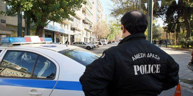 Ειδικό επιχειρησιακό σχέδιο της ΕΛΑΣ για την αστυνόμευση στην