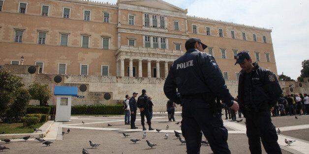«Άδεια» Αστυνομικά Τμήματα- Γιατί δεν τα στελεχώνουν οι αστυνομικοί που αποδεσμεύτηκαν από