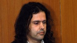 Αποφυλακίζεται ο Σάββας Ξηρός. Τι προβλέπει το νομοσχέδιο για τις φυλακές υψίστης