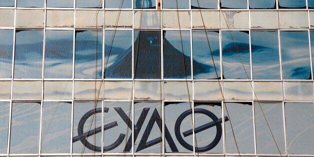 Πρώην διευθύνων σύμβουλος της ΕΥΑΘ κατηγορείται ότι ανέθεσε και πλήρωσε έργα 95.000 ευρώ που έμειναν...