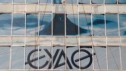 Πρώην στέλεχος της ΕΥΑΘ κατηγορείται ότι ανέθεσε και πλήρωσε έργα 95.000 ευρώ που έμειναν στα