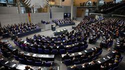 Υπέρ της διευθέτησης των επανορθώσεων βουλευτές του SPD και των