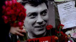 Ομολόγησε ο κύριος ύποπτος για τη δολοφονία Νεμτσόφ μετά από