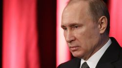 «Έτσι αποφασίσαμε την προσάρτηση της Κριμαίας» : Ο Πούτιν αποκαλύπτει πότε ελήφθη η