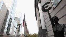Το EFSF δεν έχει καμία ανάμειξη με τα 555 εκατ. ευρώ του ΤΧΣ που ζητά η ελληνική