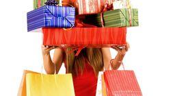 14 προβλήματα που όλοι έχουμε αντιμετωπίσει όταν πηγαίνουμε για ψώνια