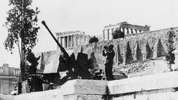 «Θα αναζητήσουμε στα ρωσικά αρχεία, ντοκουμέντα για τη γερμανική Κατοχή στην Ελλάδα» δήλωσε ο