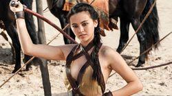 Αυτοί είναι οι νέοι χαρακτήρες του Game of Thrones: Έρχονται οι σέξι και θανάσιμες κόρες του Oberyn