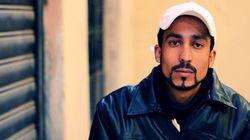 Συγκλονίζει η κατάθεση του Αιγύπτιου που τον βασάνισαν στη