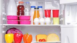 Εσείς γνωρίζετε πότε λήγουν αυτά τα 7 τρόφιμα; (μπορεί να είναι νωρίτερα από όσο