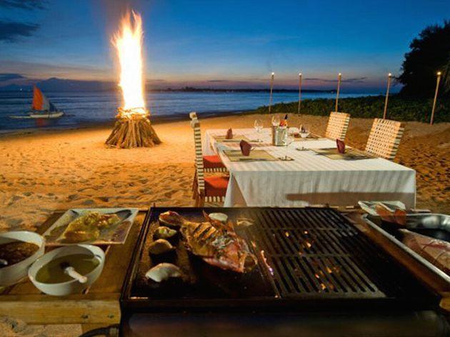 Αυτές είναι οι παραλίες που κάνουν τα καλύτερα beach πάρτι παγκοσμίως- Ποιά είναι η ελληνική αναμεσά