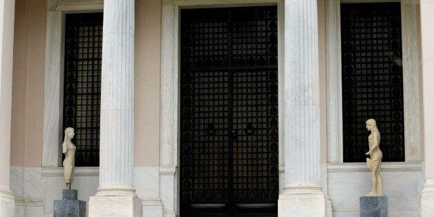 «Οι Κασσάνδρες διαψεύστηκαν» δηλώνουν πηγές του Μαξίμου για τη δόση στο ΔΝΤ και την έκδοση εντόκων