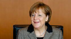 Υπέρ της παράτασης της δανειακής σύμβασης η πλειοψηφία των συντηρητικών της Μέρκελ στη
