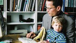 Kaspersky: Πέντε συσκευές για να συνδέεται στο Ίντερνετ έχει η μέση