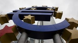 Financial Times: Οι Βρυξέλλες εγκρίνουν το ελληνικό πρόγραμμα