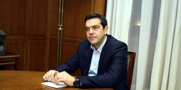 Τσίπρας: Η συμφωνία θα εξαρτηθεί από τον τρόπο που θα λειτουργήσουμε ως