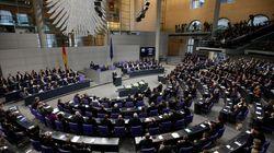 Τι λένε Γερμανοί πολιτικοί ενόψει της έγκρισης της παράτασης της δανειακής