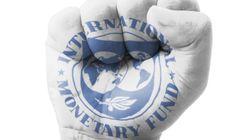 Αποπληρώνει 6 δισ. στο ΔΝΤ το Μάρτιο η