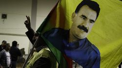 Τουρκία: Ο Οτσαλάν ζήτησε από τους Κούρδους αυτονομιστές να εγκαταλείψουν τα