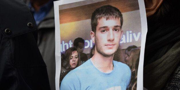 Θύμα άγριου bullying ο Βαγγέλης Γιακουμάκης σύμφωνα με το πόρισμα-