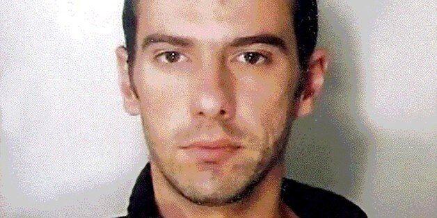 Χρήστος Τσάκαλος: Προσωπική μου σχέση η Αγγελική. Απεργία πείνας μέχρι θανάτου για να προστατεύσουμε...