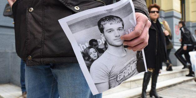 «Ο Βαγγέλης Γιακουμάκης δεν έφυγε ποτέ από τα Γιάννενα» – Αιχμές για την απομάκρυνση του αρμόδιου