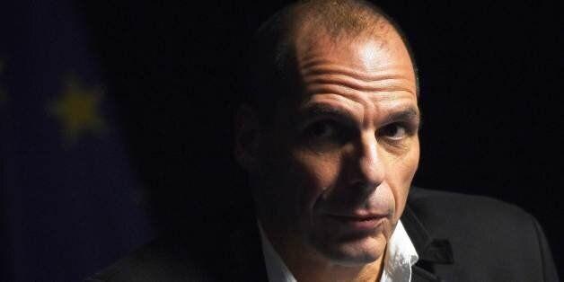 Reuters: Η Ελλάδα υπόσχεται να μην ακυρώσει τις