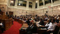 Συνεδριάζει η Κεντρική Επιτροπή ΣΥΡΙΖΑ - Ομιλία Αλέξη