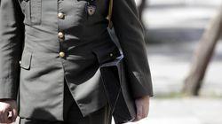 Αλλαγή φρουράς αποφάσισε το ΚΥΣΕΑ: Νέοι αρχηγοί ΓΕΣ και