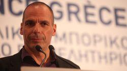 Γιάνης Βαρουφάκης: Υπάρχει εναλλακτική εάν δεν πάρουμε τη