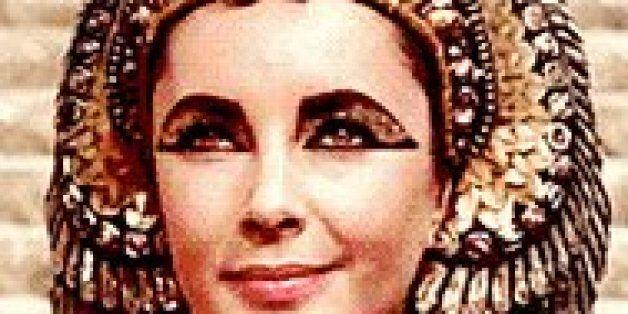 Σήμερα η Ελίζαμπεθ Τέιλορ θα γινόταν 83 ετών: Τα 9 πράγματα που μας έμαθε για την