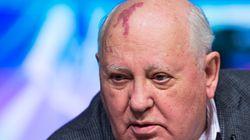 Η δολοφονία του Νεμτσόφ συνιστά απόπειρα αποσταθεροποίησης της Ρωσίας λέει ο