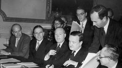 Σαν σήμερα το 1953, η Ελλάδα διέγραψε το χρέος της