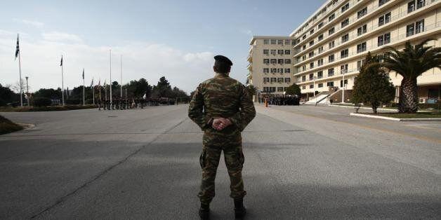 Ποιοι μένουν, ποιοι έφυγαν από τους ανώτατους αξιωματικούς των Ενόπλων Δυνάμεων. ΝΔ: «Αποκεφαλισμοί»...