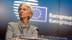 Έκθεση – κόλαφος από ΔΝΤ και Κομισιόν για τα φορολογικά: το Δημόσιο προστατεύει τη