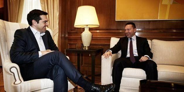 Υπάρχει απόλυτη στήριξη στις ελληνικές τράπεζες δηλώνει ο