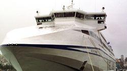 Τα ναυτεργατικά σωματεία καταγγέλλουν τη ΝΕΛ ότι έχει μήνες να καταβάλει μισθους και καλούν σε
