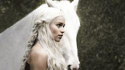 Επτά εξωφρενικές θεωρίες για το Game of Thrones που ίσως ισχύουν (προσοχή,