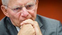 «Εκστρατεία» Σόιμπλε στο γερμανικό κοινοβούλιο εν όψει των ελληνικών