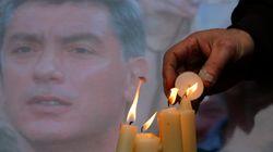 Οι θεωρίες για τη δολοφονία του Μπόρις Νεμτσόφ. Το Κρεμλίνο στοχοποιεί η ρωσική